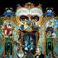 Обложка альбома Dangerous