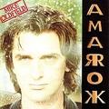 Обложка альбома Amarok