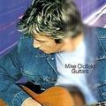 Обложка альбома Guitars