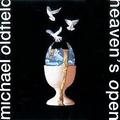 Обложка альбома Heaven's Open