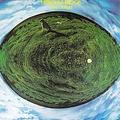 Обложка альбома Hergest Ridge
