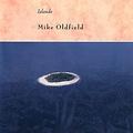 Обложка альбома Islands