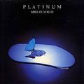 Обложка альбома Platinum