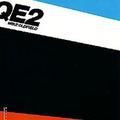 Обложка альбома QE2