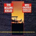 Обложка альбома The Killing Fields