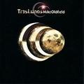 Обложка альбома Tr3s Lunas