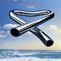 Обложка альбома Tubular Bells 2003