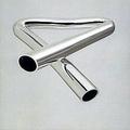 Обложка альбома Tubular Bells III