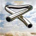Обложка альбома Tubular Bells