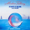 Обложка сингла Atlantis Is Calling (S.O.S. for Love)