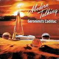 Обложка сингла Geronimo's Cadillac