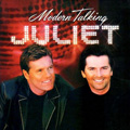 Обложка сингла Juliet