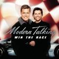 Обложка сингла Win the Race