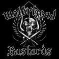 Обложка альбома Bastards
