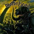 Обложка альбома We Are Motörhead
