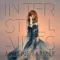 Обложка альбома Interstellaires