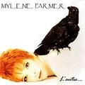 Обложка альбома L'Autre...