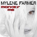 Обложка альбома Monkey Me