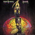 Обложка альбома Expect No Mercy