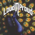 Обложка альбома Loud 'n' Proud