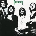 Обложка альбома Nazareth