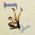 Обложка альбома No Jive