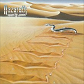 Обложка альбома Snakes 'n' Ladders