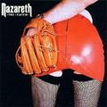 Обложка альбома The Catch