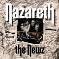 Обложка альбома The Newz