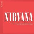 Обложка альбома Icon