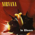 Обложка альбома In Bloom