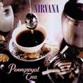 Обложка альбома Pennyroyal Tea
