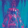 Обложка альбома Sliver