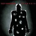 Обложка альбома Ozzmosis