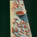 Обложка альбома McCartney