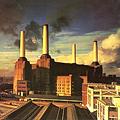 Обложка альбома Animals