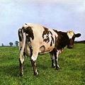 Обложка альбома Atom Heart Mother