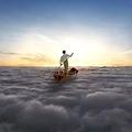 Обложка альбома The Endless River