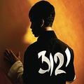Обложка альбома 3121