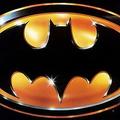 Обложка альбома Batman