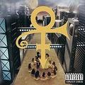 Обложка альбома Love Symbol Album
