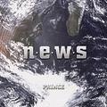 Обложка альбома N·E·W·S