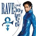 Обложка альбома Rave Un2 the Joy Fantastic