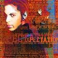 Обложка альбома Xpectation