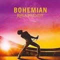 Обложка альбома Bohemian Rhapsody: The Original Soundtrack