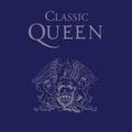 Обложка альбома Classic Queen