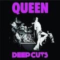 Обложка альбома Deep Cuts, Volume 1 (1973–1976)
