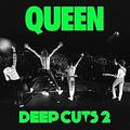 Обложка альбома Deep Cuts, Volume 2 (1977–1982)