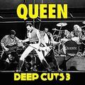 Обложка альбома Deep Cuts, Volume 3 (1984–1995)