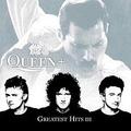 Обложка альбома Greatest Hits III